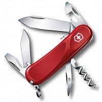 Нож Victorinox Evolution S101 (2.3603.SE)