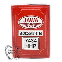 Обкладинка на автодокументи, мотодокументы, права мотоцикл, під замовлення колір та номерний знак