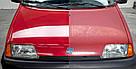 Рідке скло Willson Silane Guard стійке до подряпин для захисту кузова авто з водовідштовхувальним ефектом, фото 6
