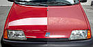 Жидкое стекло Willson Silane Guard устойчивое к царапинам для защиты кузова авто с водоотталкивающим эффектом, фото 6