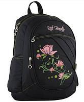 Рюкзак школьный молодежный Kite Beauty K14-868