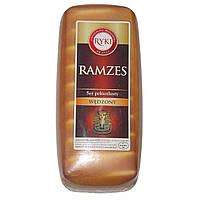 Сир твердий Ramzes Ryki
