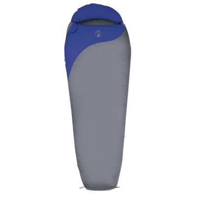 Спальный мешок Coleman Pathfinder (2000015575)