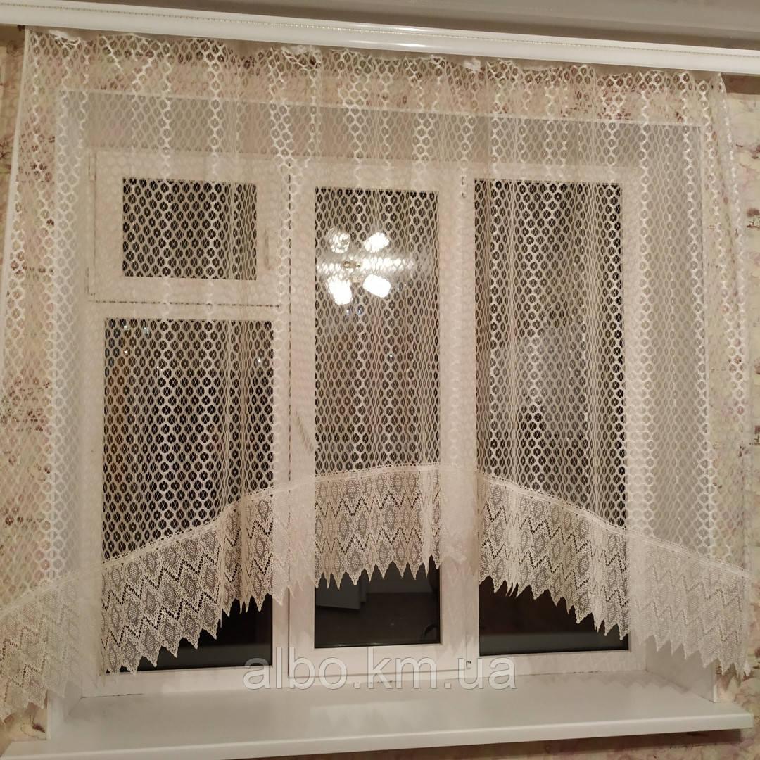 Тюль аркой в интерьере квартиры с фото | 1080x1080