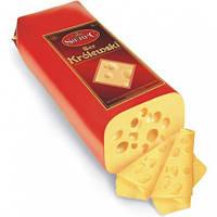 Сыр твердый Королевский Krolewski Sierpc