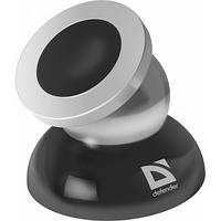 Универсальный автодержатель Defender Car holder 106+ for mobile devices (29106), фото 1