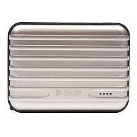 Батарея универсальная PowerPlant PPLA9084B, 10400mAh (PPLA9084B)