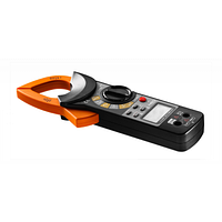 Цифровой мультиметр Neo Tools клещи электроизмерительные (94-002)