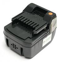 Аккумулятор к электроинструменту PowerPlant для HITACHI GD-HIT-14.4(C) 14.4V 4Ah LiIon (DV00PT0013)