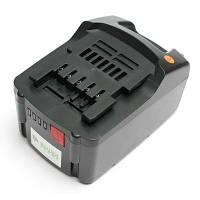 Аккумулятор к электроинструменту PowerPlant для METABO GD-MET-36 36V 2Ah Li-Ion (DV00PT0020)