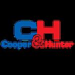 Cooper&Hunter Приточно-вытяжные установки с рекуператором