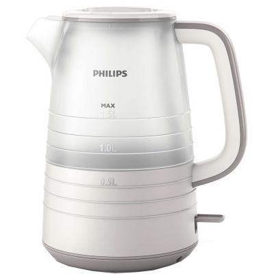 Электрочайник PHILIPS HD9336/21