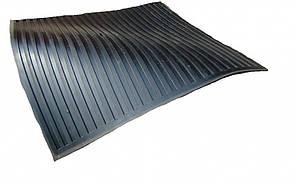 Коврик диэлектрический 600х600 мм