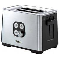 Тостер TEFAL TT420D (TT420D30)