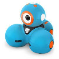 Робот Wonder Workshop Dash (1-DA01-05), фото 1
