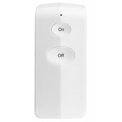 Пульт управления беспроводными выключателями Trust ALKCT-2000 Remote Control (71115)