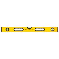 Уровень Topex алюминиевый, тип 600, 80 см (29C603)