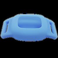Чехол для GPS ошейника MYOX MPT-03 Blue
