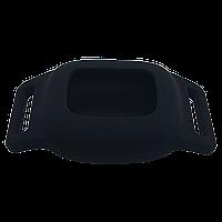 Чехол для GPS ошейника MYOX MPT-03 Black