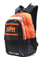 Моторюкзак KTM