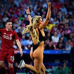 Где купить футбольную форму 2020 года? В Интернет магазине sports-shop.com.ua