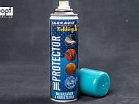 Пропитка для туристической обуви и одежды, Tarrago Trekking Oil Protector, 250 мл, цв. бесцветный