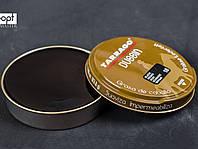 Защитный жир для гладкой и жированной кожи Tarrago Dubbin Tin, 100мл, черный