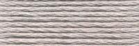 Мулине DMC 453, арт.117