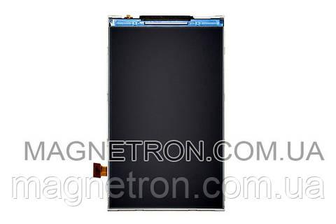 Дисплей #BTL504885-W705L для мобильного телефона Lenovo A656/A766
