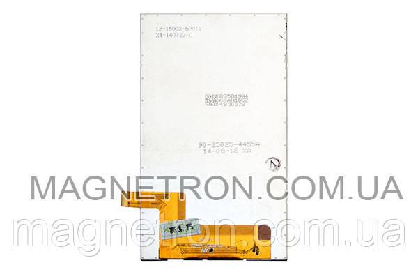 Дисплей #15-22251-44552 для мобильного телефона Lenovo A368/A536, фото 2