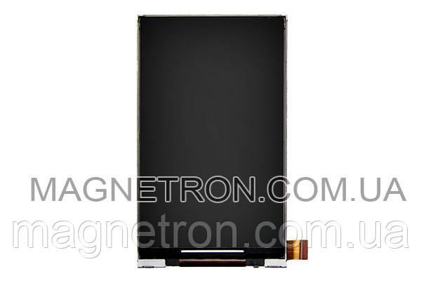 Дисплей #BT040TN04 V.C0 для мобильного телефона Lenovo A316/A396/A238T, фото 2