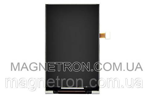Дисплей #BT040TN02V.20 для мобильного телефона Lenovo A390/A690