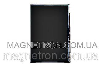 Дисплей #HJ070IA-01I планшета Lenovo A3000