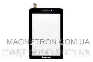 Тачскрин #MCF-070-1067-V2 для планшета Lenovo S5000