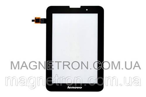 Сенсорный экран #NTP070CM352001 к планшету Lenovo A3000/A5000