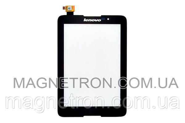 Тачскрин #AP070204 для планшета Lenovo A3500, фото 2