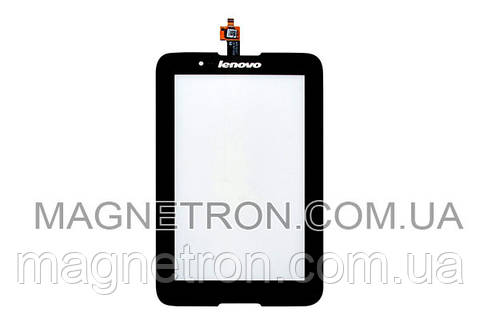Сенсорный экран #AP070207 планшета Lenovo A3300