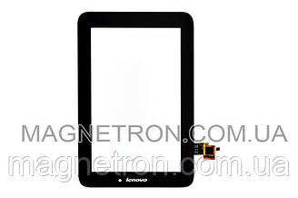 Сенсорный экран #MCF-070-0388-V5.0 для планшета Lenovo A2107A