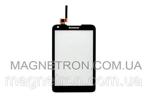 Сенсорный экран (тачскрин) #CD50045 для мобильного телефона Lenovo S880i