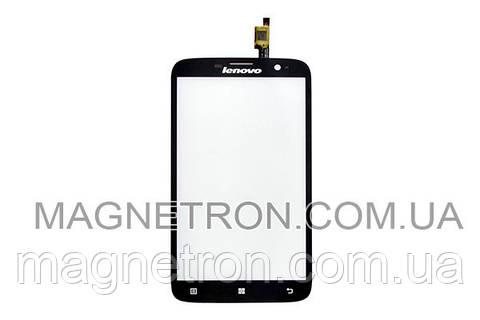 Сенсорный экран #NTP055CM332001 для мобильного телефона Lenovo A850