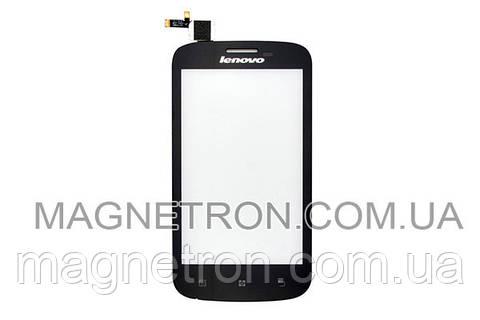 Тачскрин #MCF-045-0863-V3 для мобильного телефона Lenovo A760