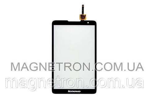 Сенсорный экран (тачскрин) #TF05058 для мобильного телефона Lenovo A889
