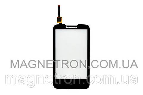 Тачскрин #MCF-045-0753-V3.0 для мобильного телефона Lenovo A820