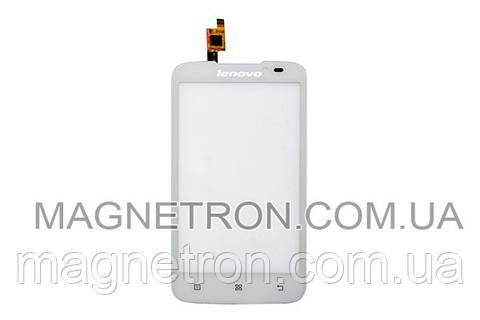 Сенсорный экран (тачскрин) #ZH-1329A для мобильного телефона Lenovo A516