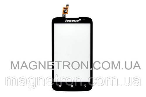 Тачскрин #MA270 для мобильного телефона Lenovo A516