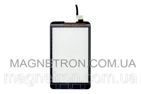 Сенсорный экран #MCF-050-0764-V3.0 для мобильного телефона Lenovo A590, фото 2