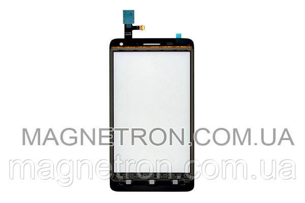 Сенсорный экран #TTCT0470250105 для мобильного телефона Lenovo S660, фото 2