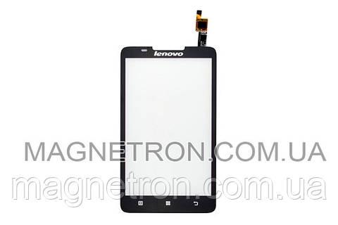 Тачскрин #MCF-050-0939-V1.0 для мобильного телефона Lenovo A656