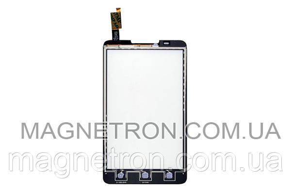 Тачскрин #MCF-050-0939-V1.0 для мобильного телефона Lenovo A656, фото 2