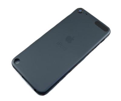 Корпус Apple iPod Touch 5